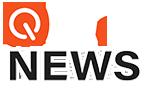 Qik News