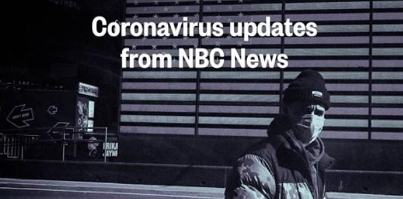 new york coronavirus update